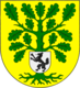 Coat of arms of Altenholz