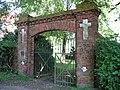 Altenwerder Friedhofstor - panoramio.jpg