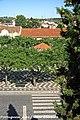 Alter do Chão - Portugal (7173296060).jpg