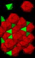 Alternated bitruncated cubic honeycomb.png