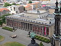 Altes Museum Berlino.JPG