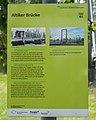 Altiker Brücke über die Thur, Neunforn TG – Altikon ZH Tafel 20190805-jag9889.jpg