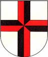 Altnau-Blazono.png