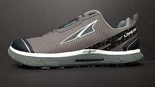 Wikipedia Hoka Running Shoes