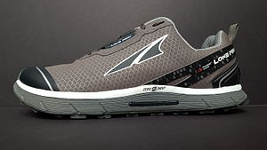 k swiss shoes european brands of jnj auction
