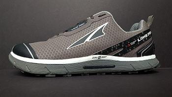k swiss shoes wikipedia engineering