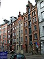 Altstadt, Hamburg, Germany - panoramio (8).jpg