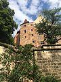 Altstadt - St. Sebald, Nürnberg, Germany - panoramio - Sergei Gussev (57).jpg