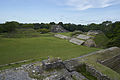 Altun Ha Belize 50.jpg