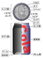Aluminium can model 1 J.PNG