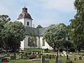 Alunda kyrka ext3.jpg