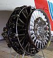 Alvis Leonides Mk 173-02.jpg