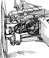 Alvis front suspension (Autocar Handbook, 13th ed, 1935).jpg