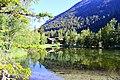 Am Lac de Champex.jpg