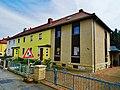 Am Lindigt, Pirna 123392612.jpg