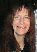 Amanda Plummer: Age & Birthday
