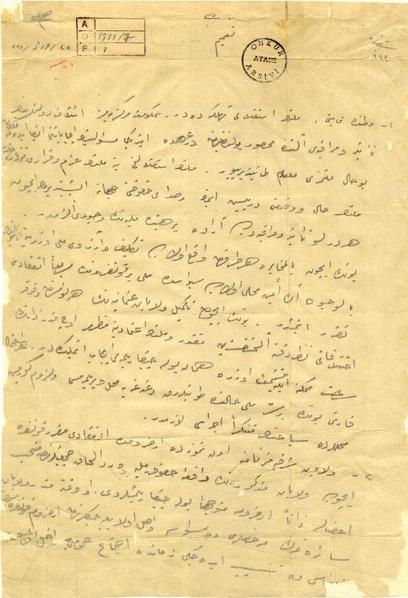 File:Amasya Genelgesi.pdf