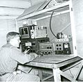 Amateur Radio In Calling Lake Alberta (6472067999).jpg