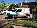 Ambulância em Glorinha.JPG