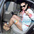 Ameesha Patel at Fizaa.jpg