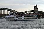 Amelia (ship, 2012) 017.jpg