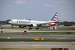 American Airlines - 767 300 (Quintin Soloviev - QFS AVIATION).jpg