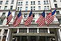 American Flags (5895562159).jpg