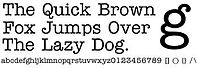 American Typewriter sample.JPG