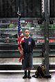 Americana 9-11 Tribute (164350722).jpg