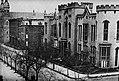 Amerikanischer Photograph um 1875 - Herrenhaus (Zeno Fotografie).jpg