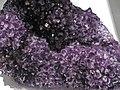 Amethyst (Uruguay) 7 (32639223762).jpg