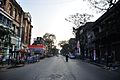 Amherst Street - Kolkata 2014-01-01 1840.JPG