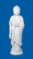 Amitabha.png