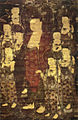Amitabha with Eight Great Bodhisattvas (Keiganji Nishio).jpg