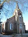 ammerstol - hervormde kerk (foto 2)