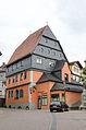 Amorbach, Am Stadttor 5-001.jpg