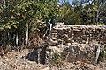 Amphithéatre d'utique 6.jpg
