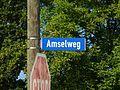 Amselweg, Pirna 125102568.jpg