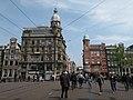 Amsterdam, Keizersgracht-Prinsengracht foto6 2012-05-02 12.52.JPG