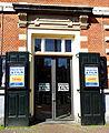 Amsterdam, Stadsschouwburg, theaterbookshop1.jpg