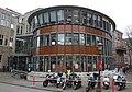 Amsterdam, university, 2012 (3).JPG