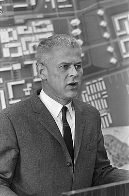 Thomas Elsenburg (1968)