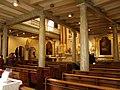 Amsterdam - Begijnhof chapel (3416024630).jpg