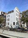 amsterdam - groenburgwal 73a