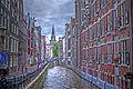 Amsterdam - Oudezijds Kolk (Explore) (4912497357).jpg