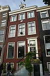 amsterdam - prinsengracht 723