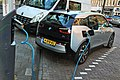 Amsterdam 06 2015 1656 (2).jpg