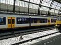 Amsterdam 11.04.2012 - panoramio (23).jpg
