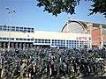 Amsterdam Centraal (12).jpg
