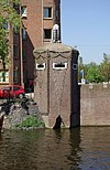 amsterdam pl kramerbrug 002